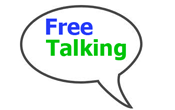 group classes free talking