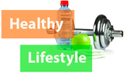 group classes healthy lifestyle