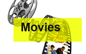 group classes movies