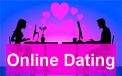 group classes online dating