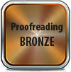 EnglishMania proofreading service bronze