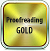 EnglishMania proofreading service gold